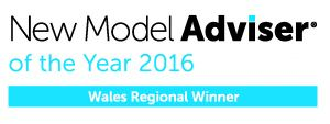 nma_award_winner_logos_2016_wales-300x113