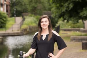 Kate Wellock