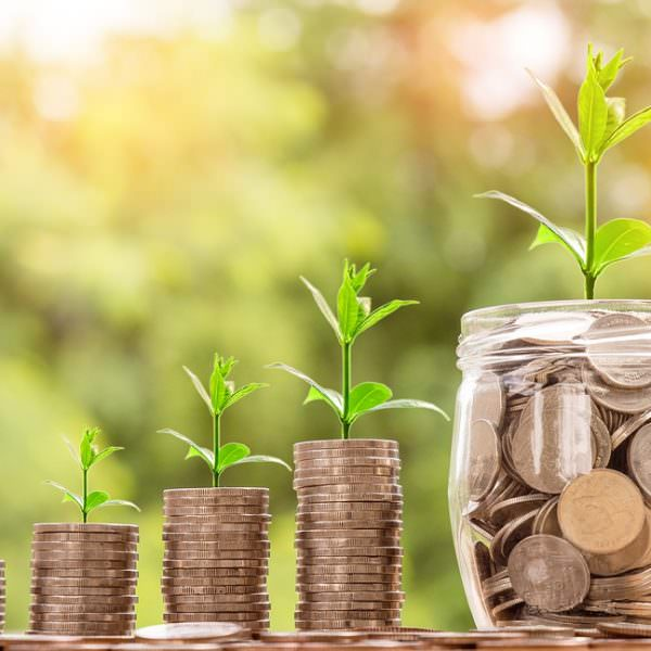 Grow your money with Financial Planning in Cardiff