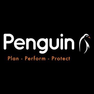 Penguin Wealth Planners Ltd